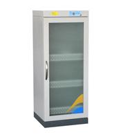 YLD300B档案文件消毒柜 300升容量