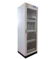YLD400B档案文件消毒柜 400升容量