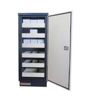 CR-FC150防磁信息安全柜 150升容量