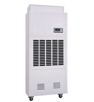 升高温除湿机SGWCFZ-7S