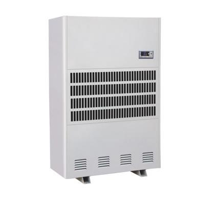 耐高温除湿机GWCFZ-15S